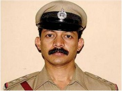 Dysp Ganapti Suicide Case Hearing On April
