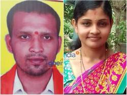 Sri Rama Sene Leader Two Women Relatives Arrested For Lady S Death In Udupi