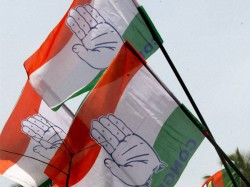 Early Polls In Karnataka Here Is How The Congress Plans To Fox Bjp