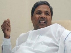 Who Will Become Kpcc President Mb Patil Now Joins The Race
