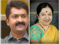Gundlupet Family Politics Niranjan Family 5 Lost Geeta Family 6 Won