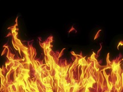 Dead In Noida Factory Fire Several Missing