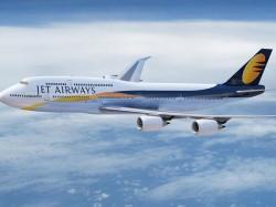 Our Flight Has Hijacked Pm Modi Please Help Us