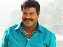 Kalabhavan Mani Death Case Kerala Hc Asks Cbi To Take Over Probe