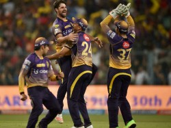 Ipl 2017 10 Lowest Team Totals In The Ipl History Royal Challengers Bangalore
