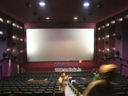 Ticket Rates In Bengaluru Multiplexes Higher Than Any Other Cities Of India