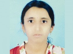 Pregnant Woman Missing In Kr Pete