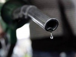 Petrol Price Up By 1 Paisa Litre Diesel By 44 Paise Litre