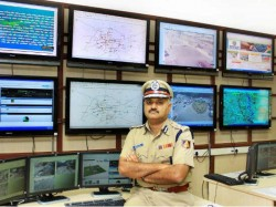 Bengaluru Police Commissioner Instructed Police Staff To Follow Rules