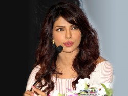 After Sonu Nigam S Comments Priyanka Chopra S Old Video Praising Azaan Goes Viral