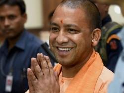 Nothing Wrong With The Idea Of Hindu Rashtra Yogi Adityanath
