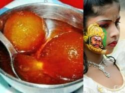 Kannada Actor Rajkumar Birthday Celebrated In Karnataka