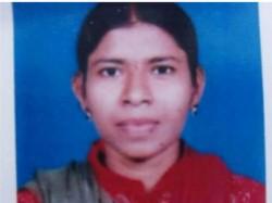 Gulbarga University Ph D Student Committs Suicide In Kalaburagi