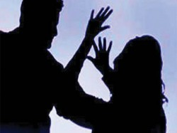 Sexual Harassment By E Big Bazzar Manager In Bengaluru