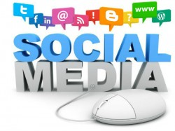 Jammu Kashmir Government Bans 22 Social Networking Sites Citing Their Misuse