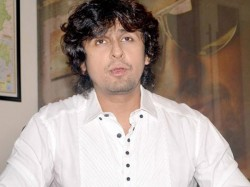 Why Should I Be Woken Up By Azaan Sonu Nigam Kicks Up Row