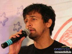 Twitter Reaction Singer Sonu Nigams Azaan Controversy Tweets