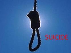 Hubballi Student Akshay Suicide Raises Lot Of Questions