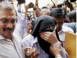 Cult Leader Who Drugged Girls And Trapped Them Arrested In Mumbai