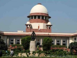Disabled People Need Not Stand For National Anthem In Theaters Sc