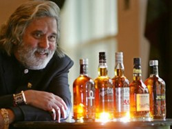 Vijay Mallya Brief Timeline Of Events From Buying Air Deccan To His Arrest