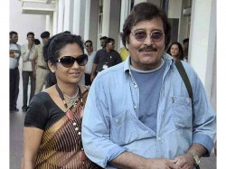 Vinod Khanna S Photo From Hospital Sparks Rumours The Actor Suffering From Cancer