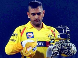 Ipl 2017 Shane Warne Unveils His Ipl All Time Xi Ms Dhoni Is Captain
