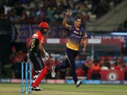 Ipl 2017 Match 27 Highlights Kolkata Knight Riders Royal Challengers Bangalore
