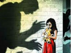 Bengaluru Missing 6 Yr Old Found Dead Neighbours House Police Arrest Accused