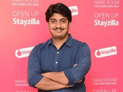 Madras High Court Grants Bail Stayzilla Co Founder Yogendra Vasupal