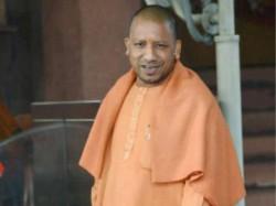 Meerut School Wants Students To Get Yogi Adityanath Like Haircut