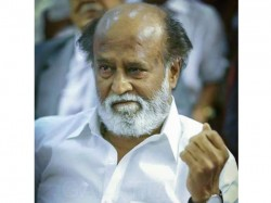 Why Rajinikanth Should Enter Politics Some Reasons