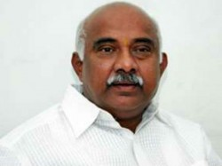 Former Congress Mp H Vishwanath Will Join Jds On June 7th