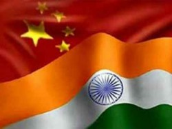 Chinese Troops Transgress Sikkim Border Destroy Bunkers Report