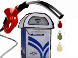 You May Pay Below Rs 30 Petrol In 5 Years
