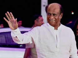 Rajinikanth Likely To Announce Political Party In July Says His Brother