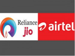 Jio Impact Bharti Airtel Consolidated Net Income Down 72 Percent