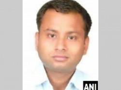 Is A Multi Crore Scam Food Civil Supplies Behind Anurag Tiwari Death