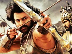Baahubali 2 Gets A Rs 200 Crore Insurance Cover
