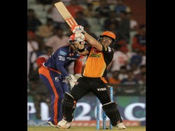Ipl 2017 Here Are The Biggest Performers 10th Edition