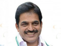 Here Is The Complete Profile Kc Venugopal The New Congress In Charge Of Karnataka