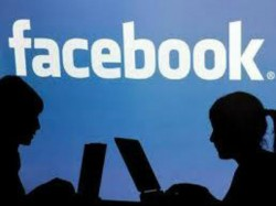 Fb Friend Blackmails Teen With Parents Private Pictures Videos
