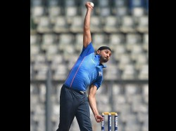 Harbhajan Singh Requests Anil Kumble Look Into Ranji Trophy Fees Bcci