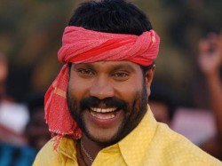 Cbi To Probe Death Actor Kalabhavan Mani