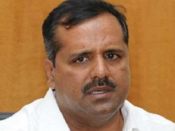 U T Khader Denies Allegations Of 2 000 Scam In Food And Civil Supplies Department