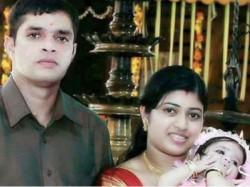 Martyr Niranjan Name To Bengaluru S Major Road Kj George