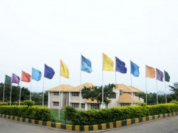 Rte Violation Rs 1 60 Crore Fine Jnanasarovara International School Of Mysuru