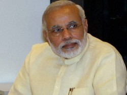 Modi Becomes Most Followed World Leader On Facebook
