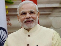 Pm Modi Wishes Sirsi Kanade S Daughter On Her Wedding