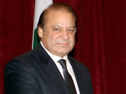 Panama Papers Nawaz Sharif Given 7 Days To Resign